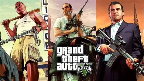 Gta 5 Free Download Gta 5 2016 Gta5 2017 Download Gta 5