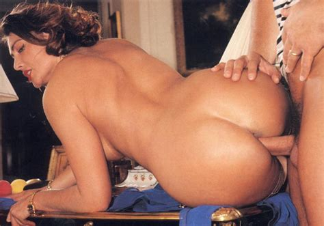 vintage classic porn rich french eighties xxx dessert picture 16