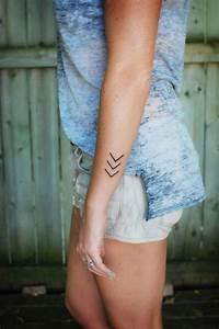 Armband Tattoo Bedeutung : tattoo motive zum verlieben k rperschmuck f r die ewigkeit tattoo pinterest ~ Frokenaadalensverden.com Haus und Dekorationen