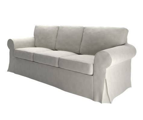 cover for ektorp three seater sofa