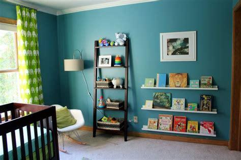 chambre bleu canard chambre bébé bleu canard déco mobilier et accessoires