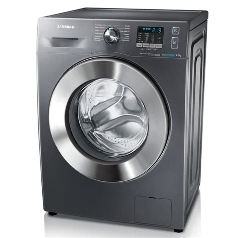 best washing machines washing machine samsung wf60f4e2w2x le