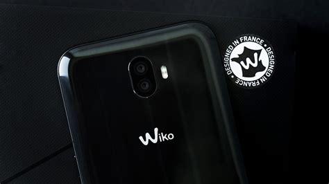 wiko siege social test complet du wiko wim intéressant et encourageant