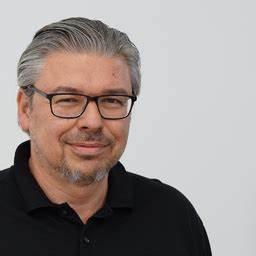 Nürnberg Elektronik Moers : michael marzoll vertriebsingenieur im au endienst ~ A.2002-acura-tl-radio.info Haus und Dekorationen