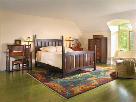 stickley bedroom furniture harvey ellis bedroom craftsman bedroom new york by 13393 | craftsman bedroom