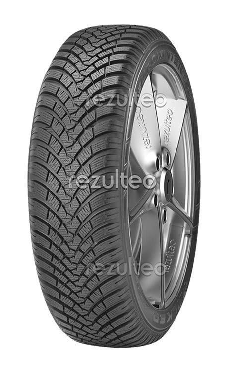 falken pneu avis eurowinter hs01 falken pneu hiver comparer les prix test avis fiche d 233 taill 233 e o 249 acheter