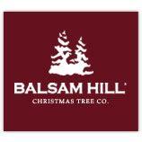 balsam hill coupons save   sep  coupon