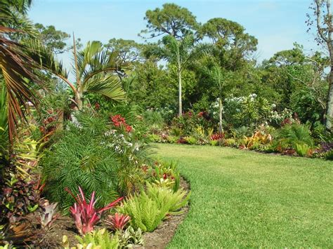 mounts botanical garden panoramio photo of mounts botanical garden west palm