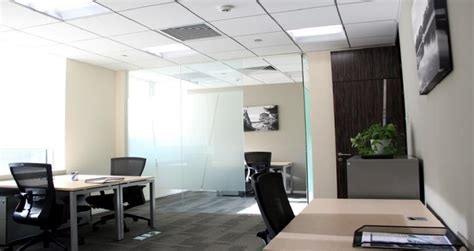 Qatar Living Room For Rent In Al Sadd by Office Space For Rent In Al Sadd Doha Qatar Classifieds Ads