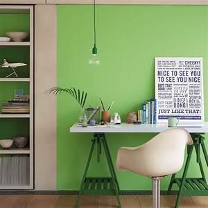 Peinture Little Green Avis : phtalo green 199 peinture little greene ~ Melissatoandfro.com Idées de Décoration