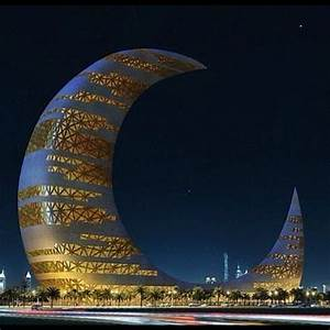 52 Of The Most Famous Buildings In The World That Are ...