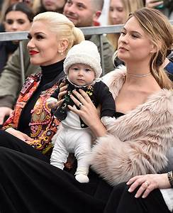Behati Prinsloo Expecting Second Baby With Adam Levine