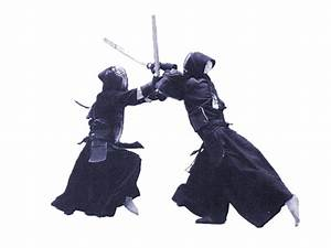 Kendo Fighting Style | Pakistan Martial Arts Center