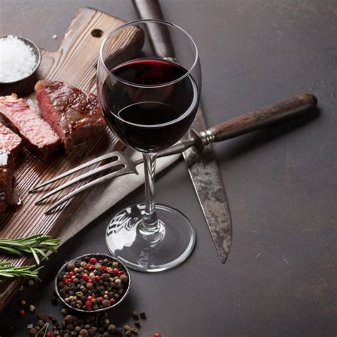 Dry aging creates a tender steak with a complex flavor profile, and it cooks beautifully in either a. 70+ Day Extra Mature Dry Aged Sirloin Steaks x 2 (Plus ...
