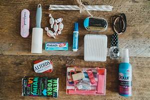 wedding day emergency kit essentials a list for wedding With wedding photography kit