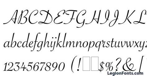 savoye  plain font   legionfonts