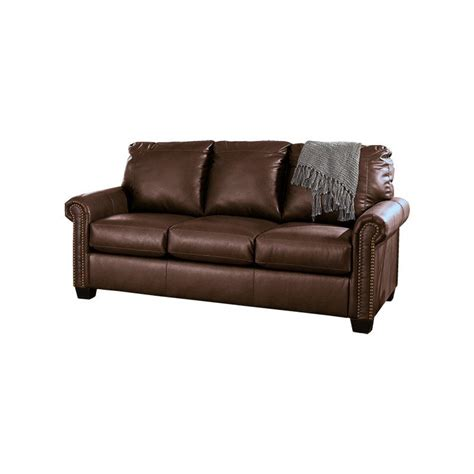 Joss And Sleeper Sofa by Joss Labor Day Sale Up To 75 Furniture Home