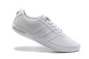 adidas porsche design 2014 classic adidas porsche design s3 white shoes sale uk1058 just buy it