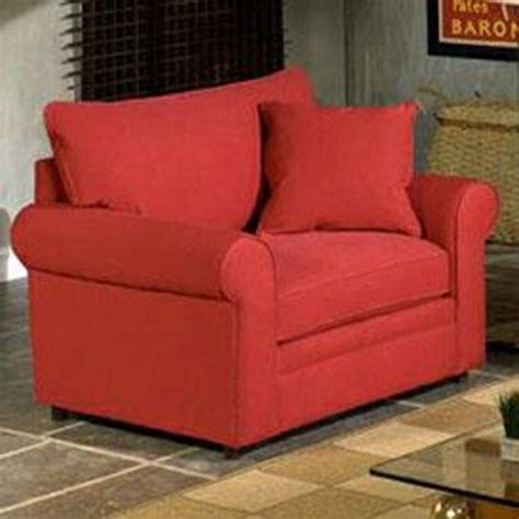 World Market Chair And A Half by Chair And A Half With Ottoman Clearance Home Gt Living