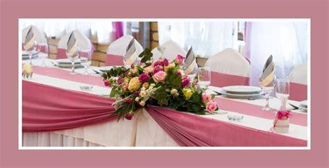 Blumen Hochzeit Dekorationsideengarten Hochzeit Deko by Hochzeitsdeko