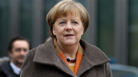 Heute will kanzlerin #merkel mit den ministerpräsidenten über 2018 war der anfang vom ende der ära merkel. Was Angela Merkel heute in Polen erwartet