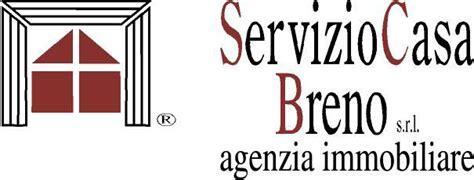 Servizio Casa by Vendita Baita Borno Rif Ri Bor114