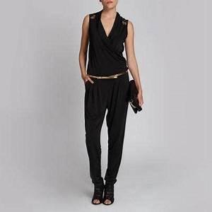 Combinaison Pantalon Femme Habillée : catgorie pantalons femmes page 1 du guide et comparateur d ~ Carolinahurricanesstore.com Idées de Décoration