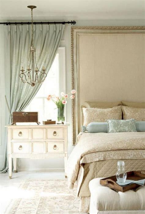 classy rustic bedroom design inspirations bedroom