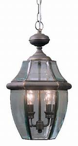 98 best home images on pinterest lamps antique brass With outdoor lighting manufacturers california