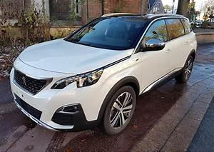 Peugeot 5008 Mandataire : annonce 5008 gt 2 0 bluehdi 180cv eat8 import autos ~ Medecine-chirurgie-esthetiques.com Avis de Voitures