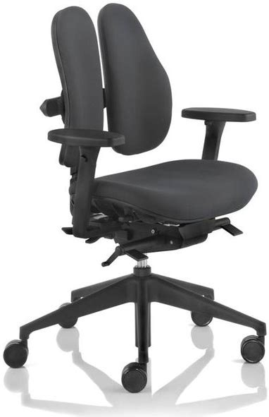 rohde und grahl steyerberg rohde grahl duo back 11 b 252 rostuhl office shop