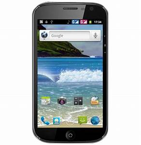 Videocon A45 and A51 now available for Rs. 6199 and Rs. 8900