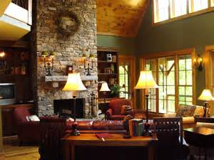 cottage style homes interior and modern cottage interior designs