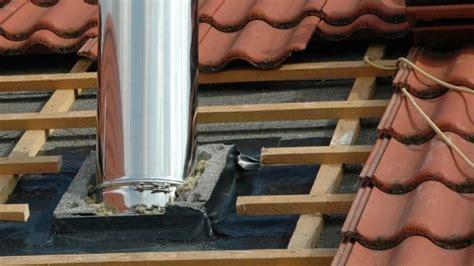gamma dakdoorvoer houtkachel dakdoorsteek voor kachelpijp gamma be