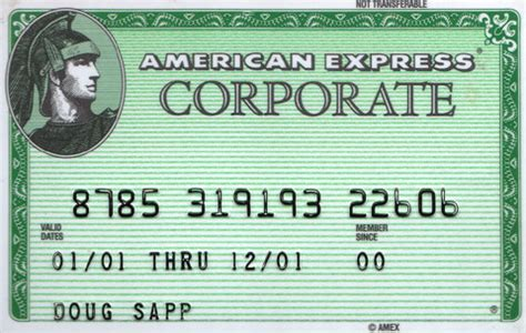 form give up green card credit card graphics comparison more american express
