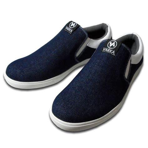 sepatu keren untuk segala usia ragam fashion