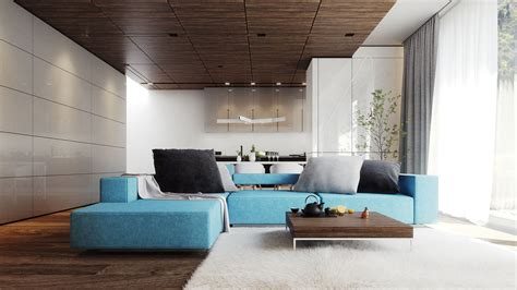 living room layout 10 interior design trends for your living room in 2017