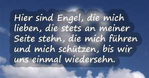 17 Ssw Geschlecht Berechnen : sch nes bild mit himmel und trauerspruch ~ Themetempest.com Abrechnung