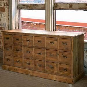 park hill old pine seed cabinet nb1332 With kitchen cabinets lowes with pine tree wall art