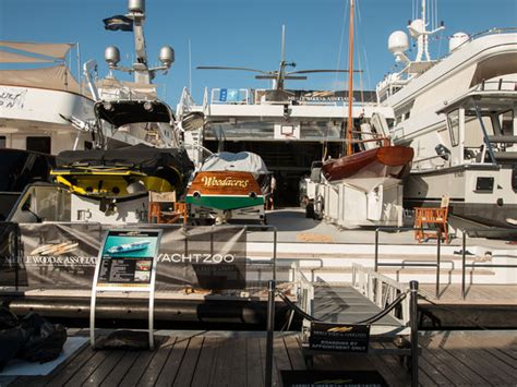 Ft Worth Boat Show 2017 by Ft Lauderdale Boat Show