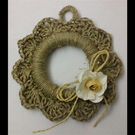 un anneau de rideau crochet 233 avec ficelle anneaux de rideaux