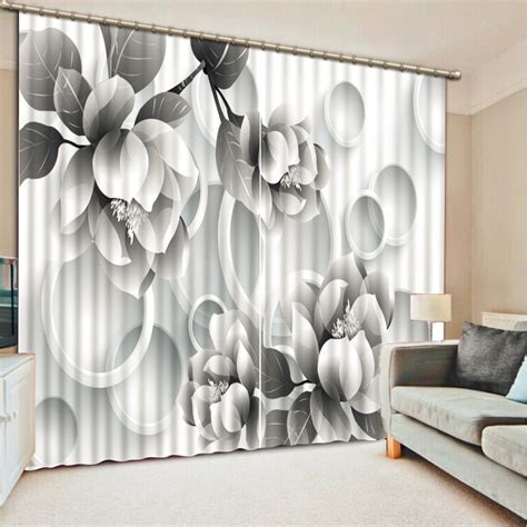 sound deadening curtains ideas sound dening curtains cookwithalocal home and