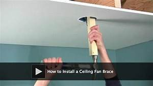 Best ideas about ceiling fan wiring on