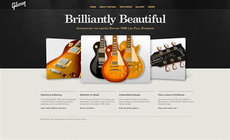 graphic design website best photos of graphic design websites graphic