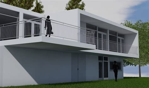 Kosten Statiker Einfamilienhaus by Statiker Kosten