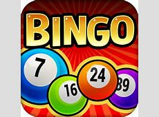 BINGO! Android Apps on Google Play