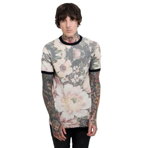granma t shirt drop dead くたばる dropdead co style t shirt vest oliver sykes t shirt