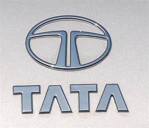 Tata Symbol -Logo Brands For Free HD 3D