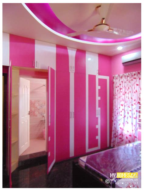 Bedroom Furniture Design Ideas India by Modern Interior Idea For Home Bedroom Designs Kerala India