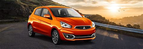 Mitsubishi Mirage Backgrounds by How Much Cargo Space Is There In The 2018 Mitsubishi Mirage